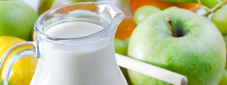 Диета для похудения яблочная кефирная фото