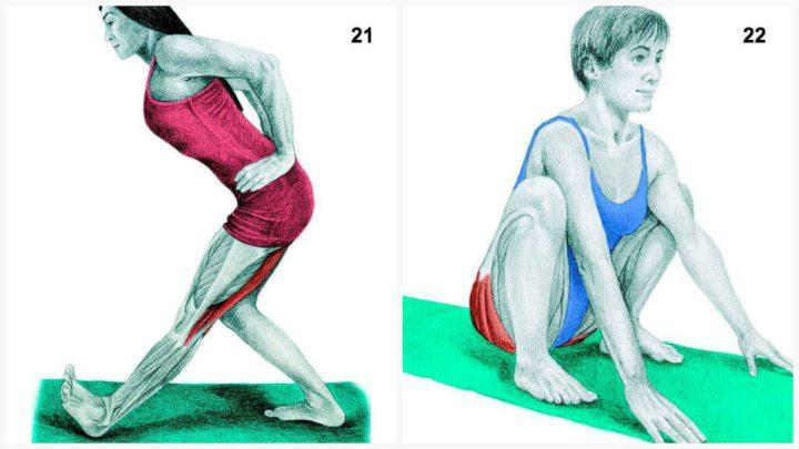 34-упражнения-на-растяжку-12