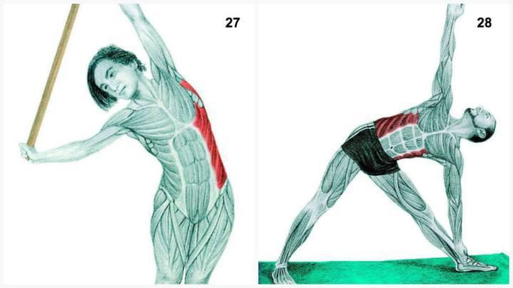 34-упражнения-на-растяжку-15