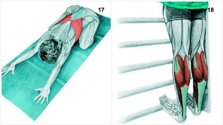 34-упражнения-на-растяжку-10