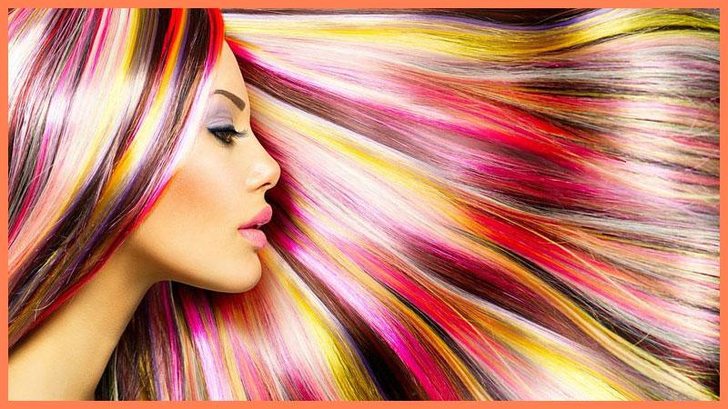 """Результат пошуку зображень за запитом """"Научитесь красить волосы правильно! Вот что означают цифры на упаковке"""""""