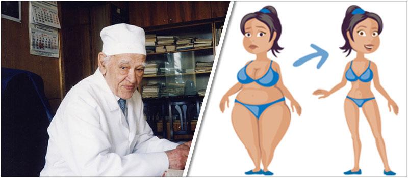 """Результат пошуку зображень за запитом """"диета профессора Углова"""""""