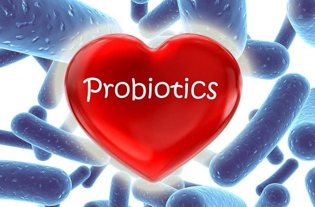 """Результат пошуку зображень за запитом """"пробиотики"""""""