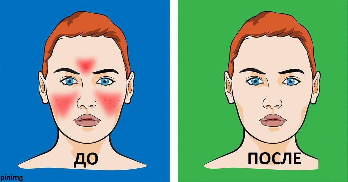 9 шикарных и при этом копеечных средств для стареющей кожи